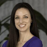 Dr  Jaclyn Harrison - Houston, Texas Internal Medicine Doctor