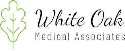 White Oak Medical Associates